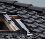 Opravy střech, rekonstrukce střech Liberec